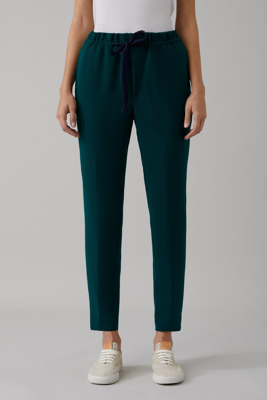Pants Blanch