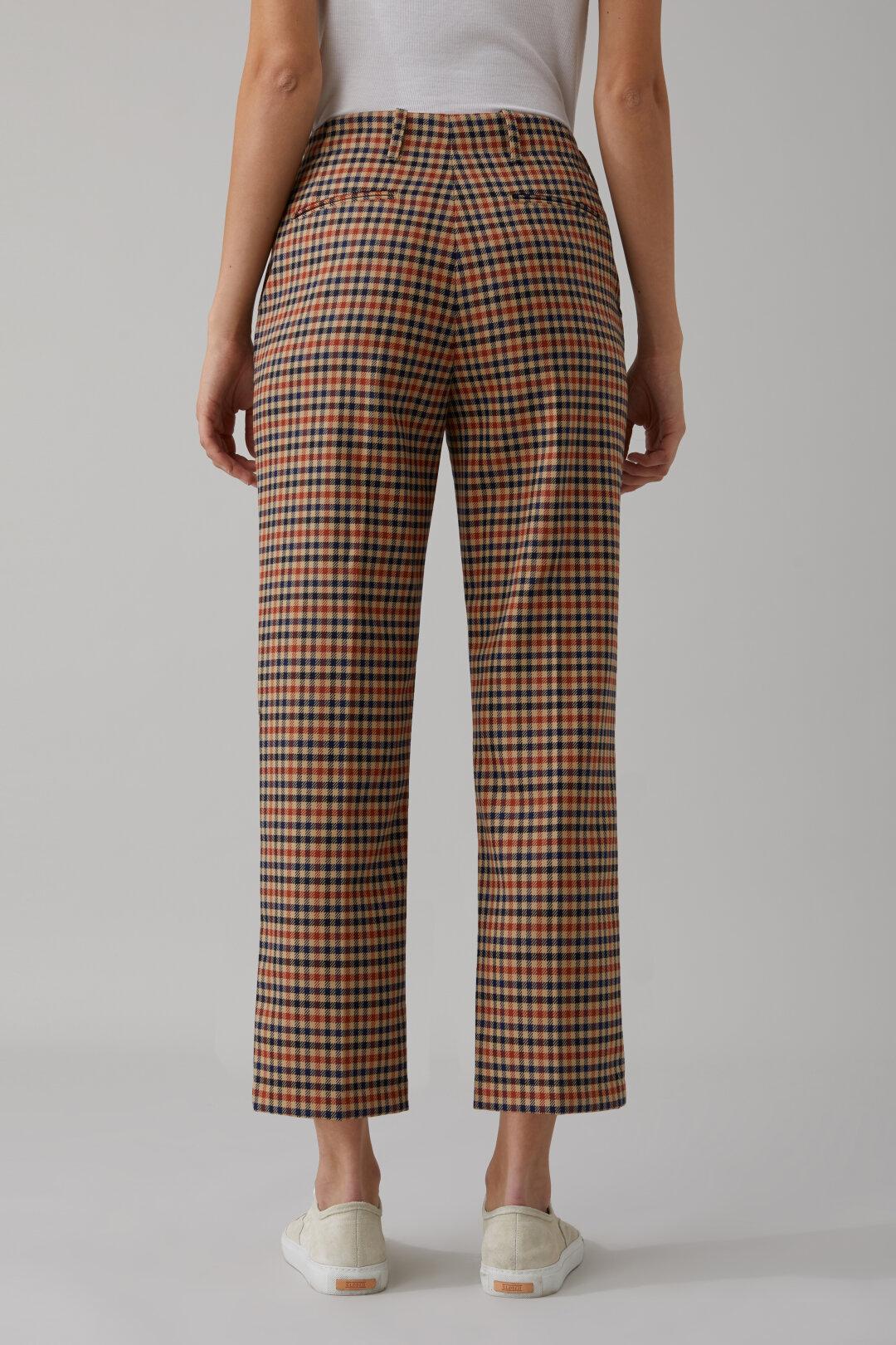 Pants Bertha